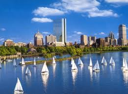 boston-sailboats.jpg