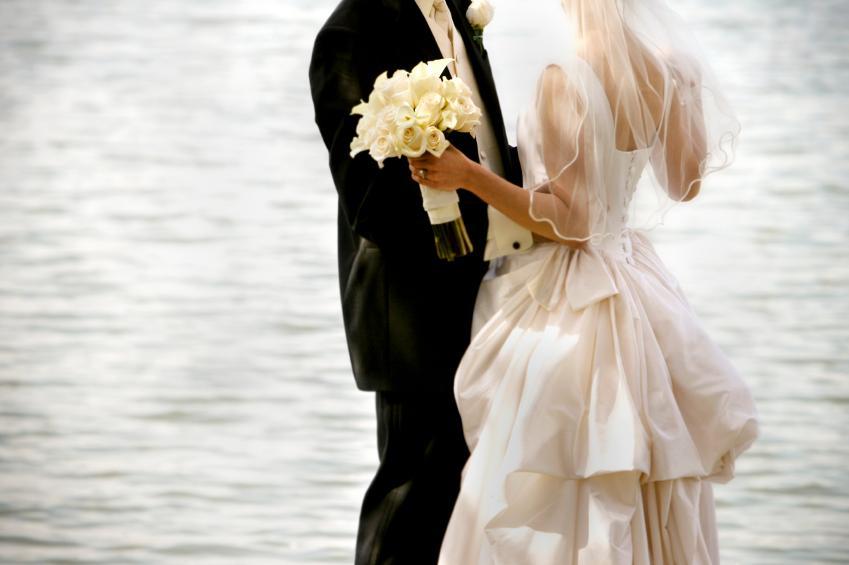 bride-and-groom_full.jpeg
