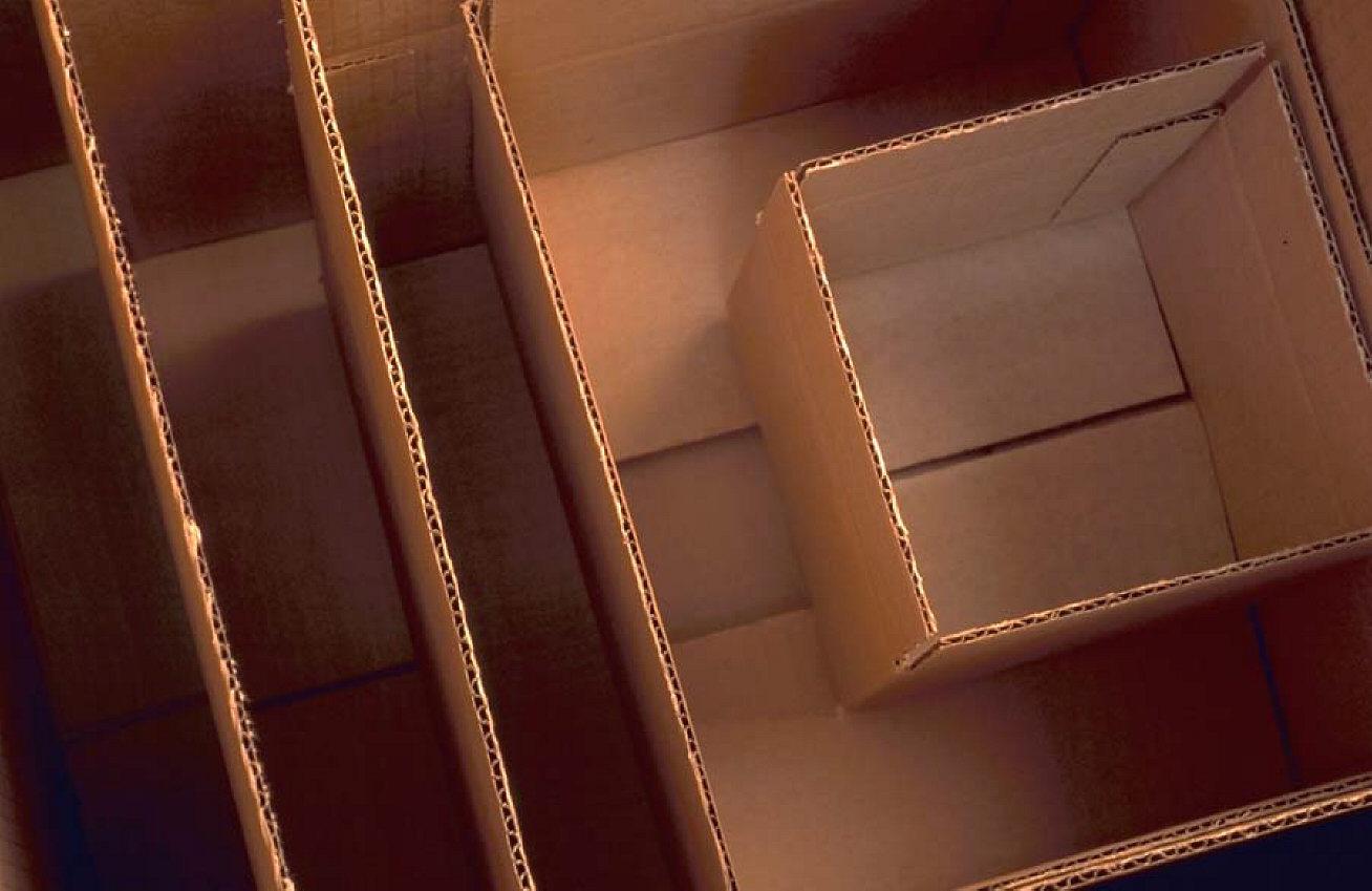 cardboard-boxes-inside-cardboard-boxes-2.jpg