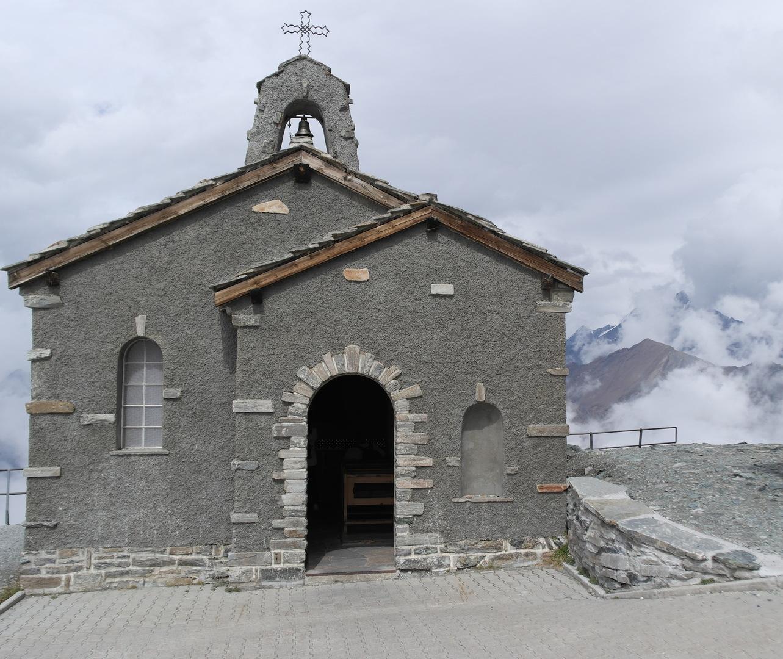 church-copy.jpg