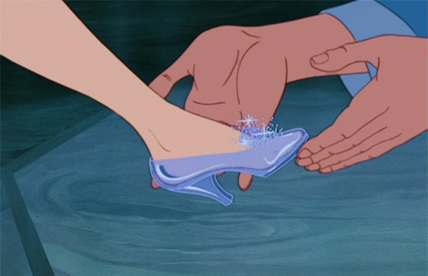 cinderella-fairy-tale.jpg
