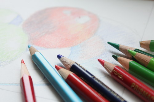 colored-pencil-T2-image.jpg