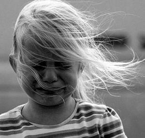 crying-child06.jpg