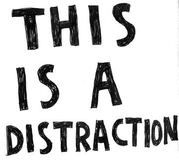 distraction.jpg