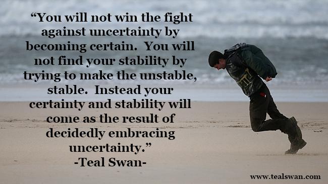 embrace-uncertainty.jpg