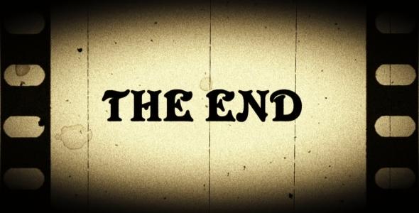 end-title-590.jpg