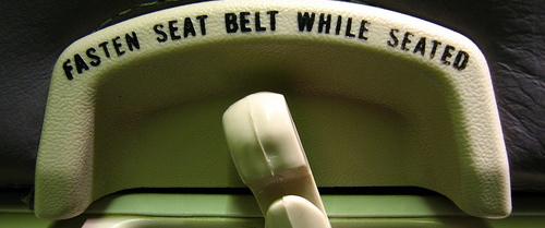 fasten-seat-belt-while-seated.jpg