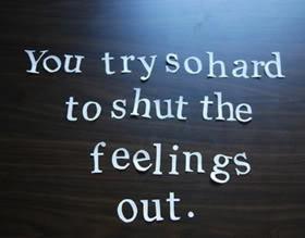 feelingsquotes.jpg