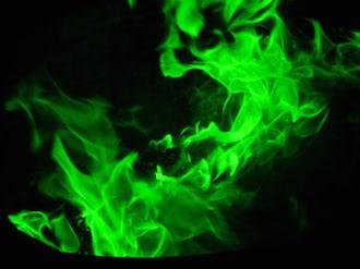 fire2030.jpg