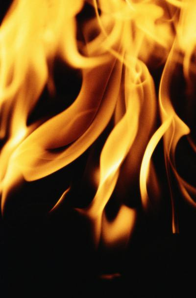 fire_hospital_fires.jpg