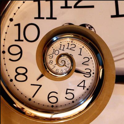 go-back-in-time-clock.jpg