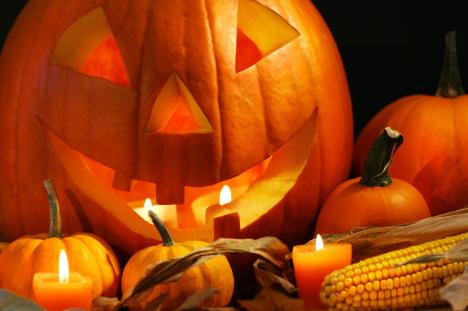 halloweenpumkin.jpg