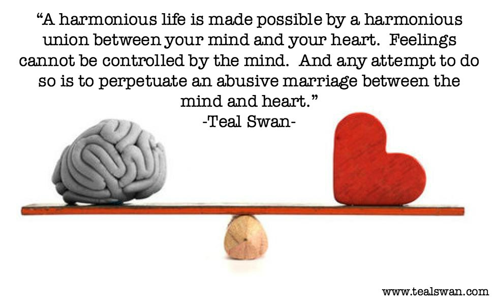 heart-and-mind-1.jpg