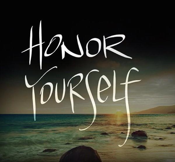 honor-yourself-handwriting-michael-krajnak.jpg