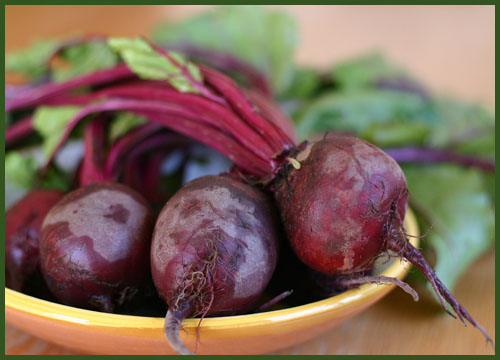 how-to-make-beet-juice-2.jpg