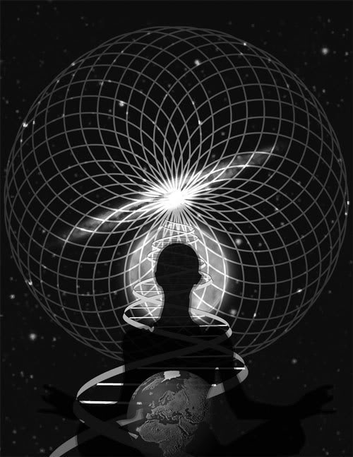 human_consciousness-1.jpg