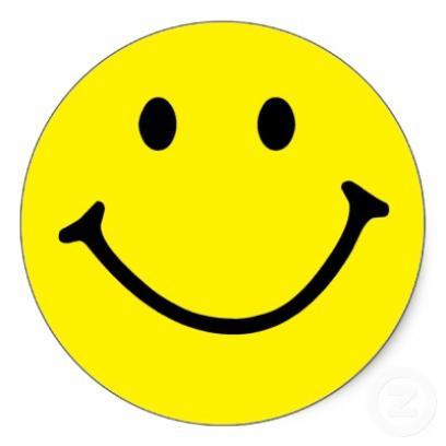 laughing-smiley-face-clip-art-smiley-face-clip-art10.jpeg