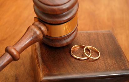 legal-marriage.jpg