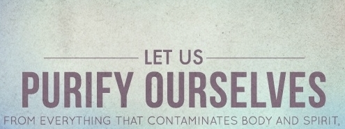 let-us-purify-ourselves.jpg