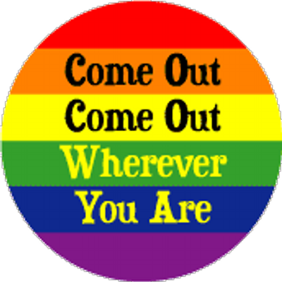lgbt_come_out_400x400.png
