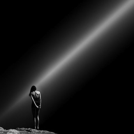 lost-in-the-darkness_0.jpg