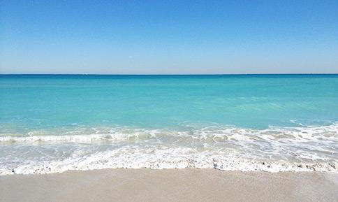 miami-beach.jpg