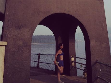 morning-jog.jpg