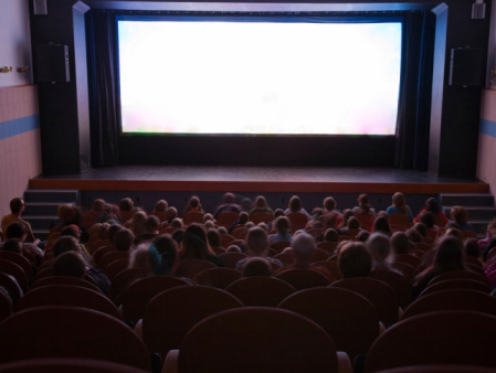 movie-theatre.jpg