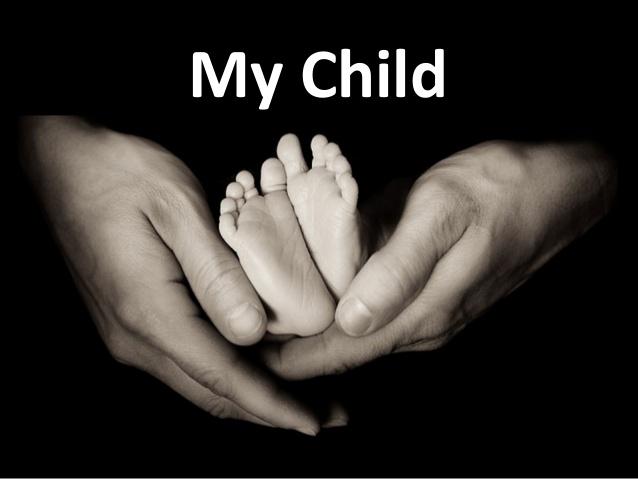 my-child-1-638.jpg