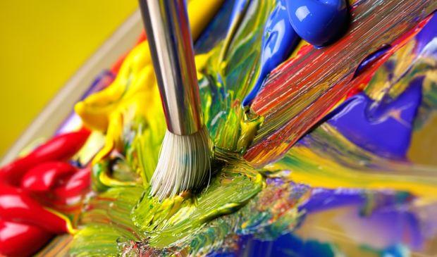 painting_byob.jpg