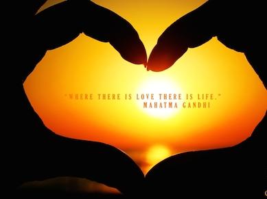 picture-love-www_avazak-60.jpg