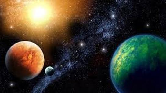 planet2_20150928_142056.jpg
