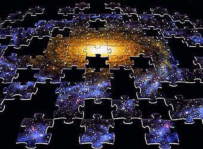 puzzle_cook_big.jpg