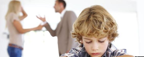 r-children-of-divorce-large570.jpg