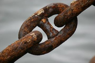 rusty-chain-hans-jankowski.jpg