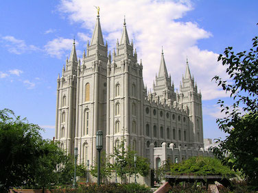 salt-lake-mormon-temple71.jpg