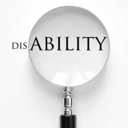 scaled_ibd-disability_300x300.jpg
