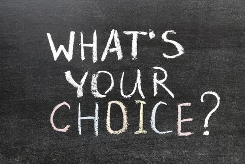 school_choice.jpg