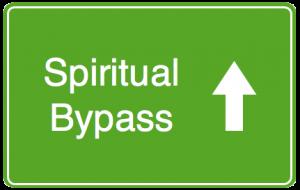spiritual-bypass-300x190.png