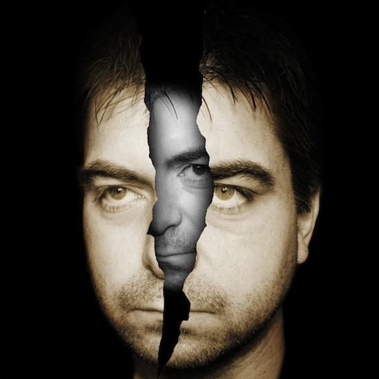 split-personality-sepia_0.jpg