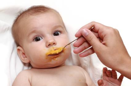 spoon-feeding-pupils.jpg