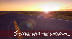 stepping-into-the-unknown-300x162.png