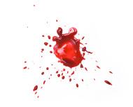 stock-photo-6145251-blood-splatters-isolated-on-white-studio-background.jpg