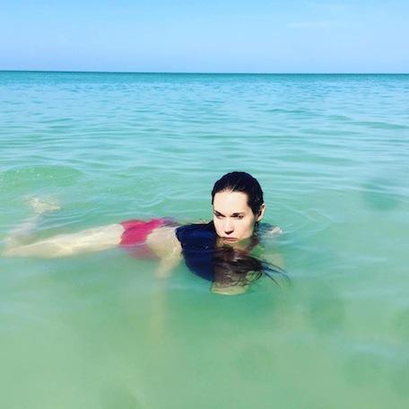 swimming-Teal-copy.jpg