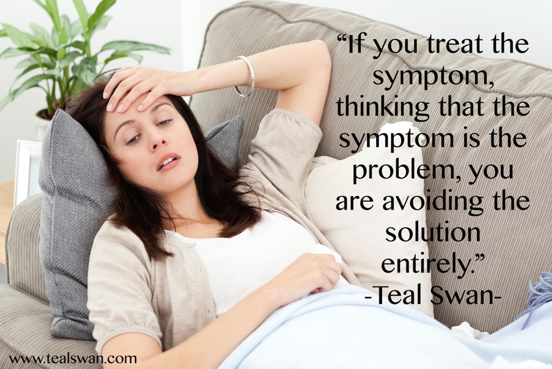 symptoms-quote.jpg
