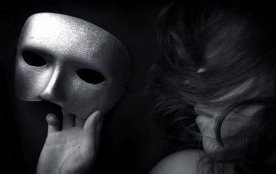 take_off_mask.jpg