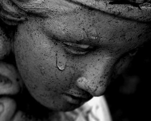 tears_of_sadness.jpg