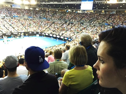 tennis-copy.jpg