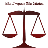 the-impossible-choice-28d1e9-w192.png