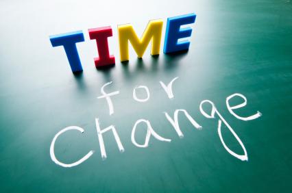 time4change.jpg
